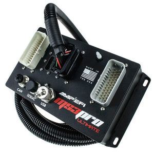 MS3Pro ULTIMATE by AMP EFI