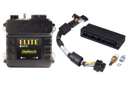 Elite 750 + Mazda Miata (MX-5) NB Plug'n'Play Adaptor Harness Kit