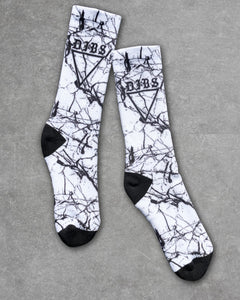ATTACK SOCKS