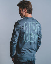 ELECTRIC LONG SLEEVE