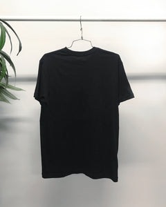 FURTHER POCKET TEE