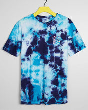 YOUTH KEYS T-SHIRT