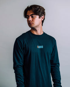 SPARK LONG SLEEVE