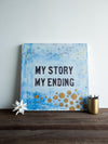 My Story. My Ending. by Sugarboo & Co.
