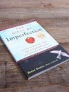 Brené Brown's The Gifts of Imperfection - Signed Copy