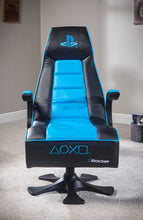 PlayStation® (Officially Licensed) Infiniti 2.1 X Rocker®Chair (5106001)
