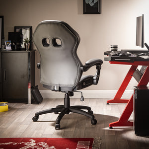 Paladin X Rocker® Office PC Gaming Chair (#0777201)