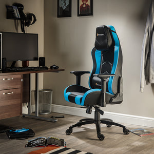 Marine X Rocker® PC Office Chair (#0730201)
