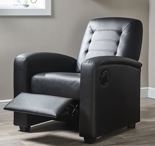 Premier 4.1 X Rocker® Recliner Chair (0602001)
