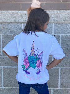 One of a Kind - Children's Tee