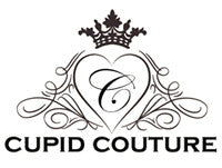 Cupid-Couture-dresses