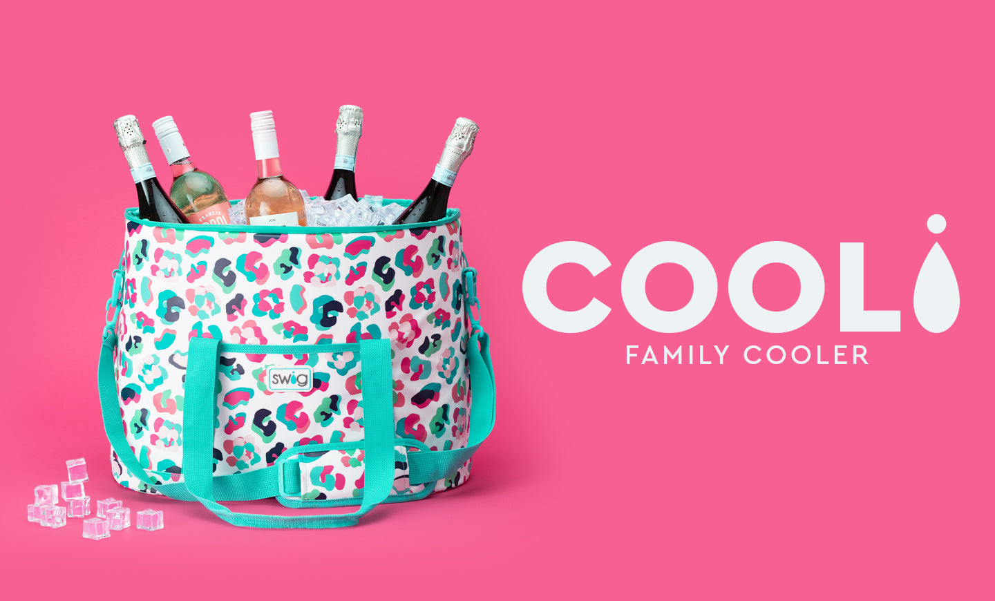 Family Coolers