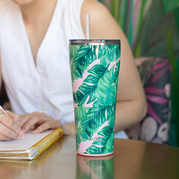 Palm Springs Tumbler (32oz)