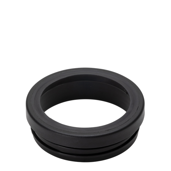 Replacement Ring - Black (12oz Combo Can & Bottle Cooler)