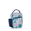 Coral Me Crazy Boxxi Lunch Bag - Swig Life