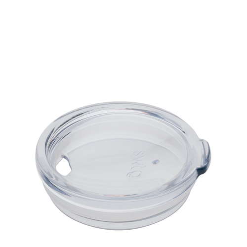 EZ Flow Lid (Large)