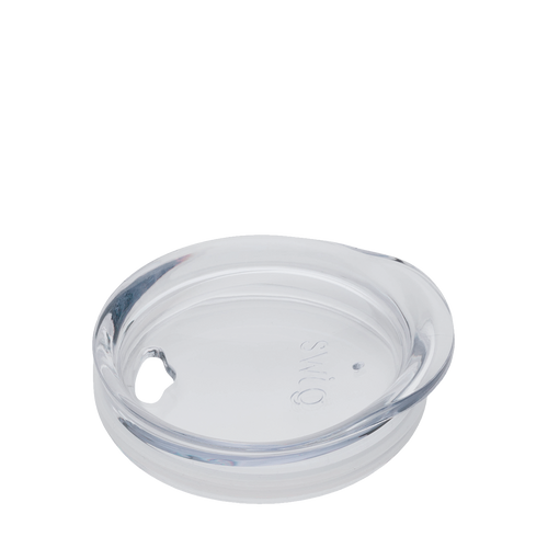 EZ Flow Lid (Medium)