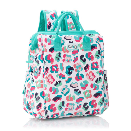 Party Animal Packi Backpack Cooler