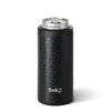 Dragon Glass 12oz Skinny Can Cooler - Swig Life