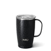Dragon Glass Travel Mug (18oz) - Swig Life