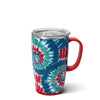 Swig Life Rocket Pop Mug (18oz) - Swig Life