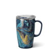 Starry Night Travel Mug (18oz) - Swig Life