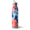 Color Swirl 20oz Bottle - Swig Life