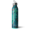 Copper Patina Bottle (20oz) - Swig Life