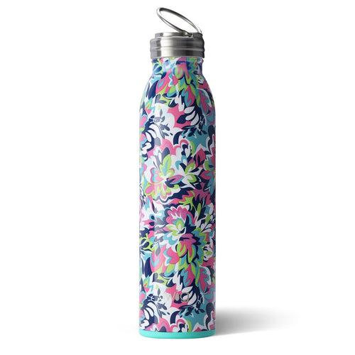 Frilly Lilly 20oz Bottle
