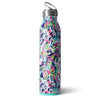 Frilly Lilly Bottle (20oz) - Swig Life
