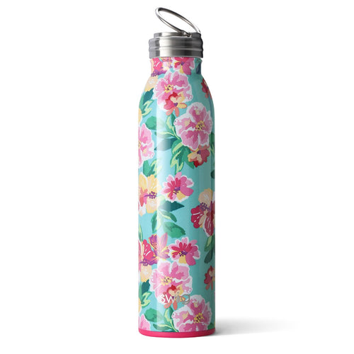 Island Bloom Bottle (20oz)