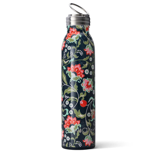Lotus Blossom Bottle (20oz)