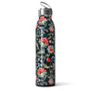 Lotus Blossom Bottle (20oz) - Swig Life