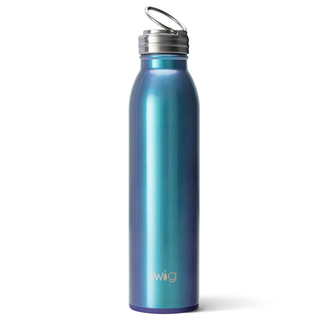 Wanderlust Bottle (20oz)