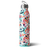 Wild Flower 20oz Bottle - Swig Life