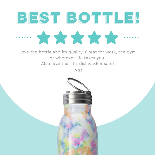 You Glow Girl Bottle Review Image