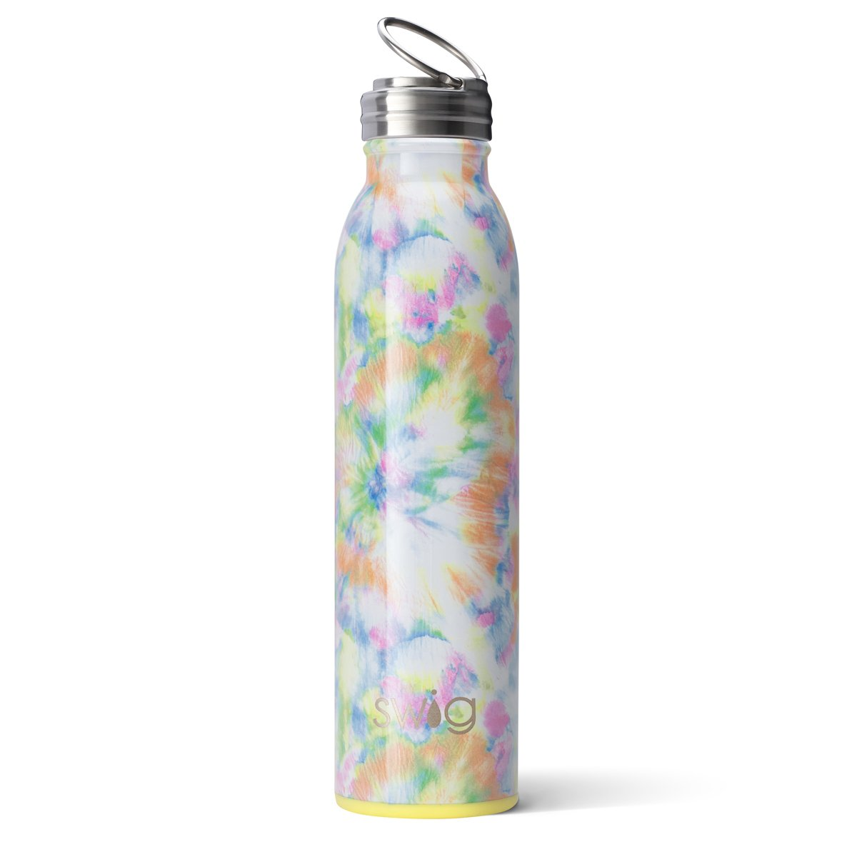 You Glow Girl Bottle (20oz)
