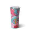 Cotton Candy 22oz Tumbler - Swig Life