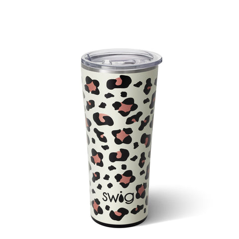 Palmetto Moon Tumbler (22oz)
