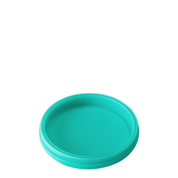 Replacement Base - Aqua (22oz Tumbler)