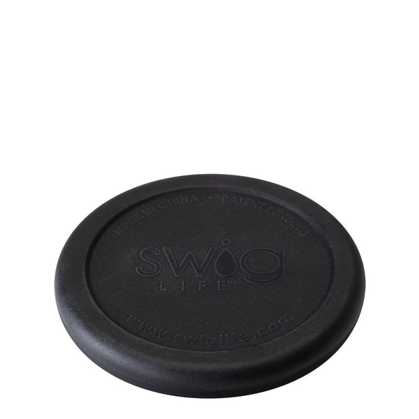 Replacement Base - Black (24oz Mega Mug)