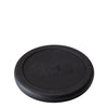 Replacement Base - Black (12oz Combo Can & Bottle Cooler) - Swig Life