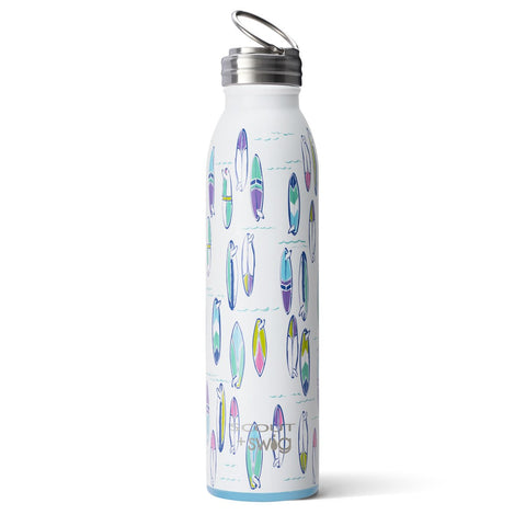 SCOUT+Swig Buoy Oh Buoy Travel Mug (18oz)
