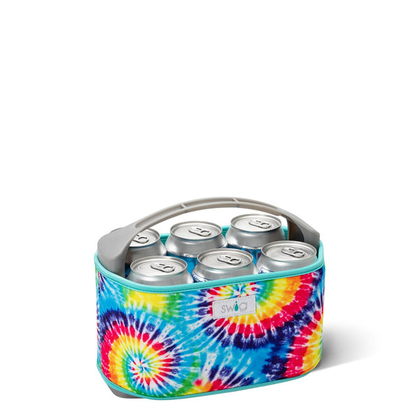 Six Pack Cooler ICC