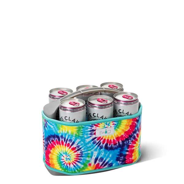 Six Pack Cooler ISC