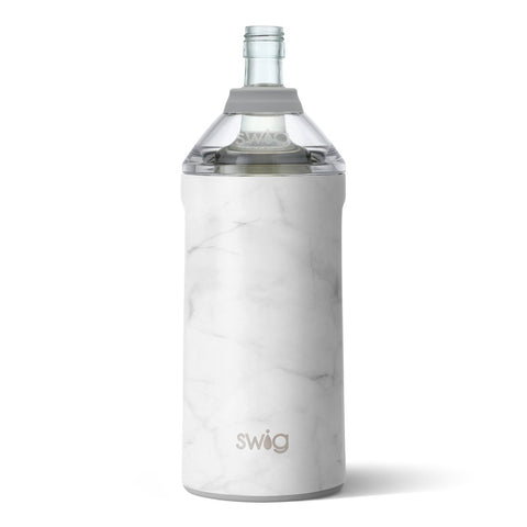 Slider Lid - Clear (12oz Lowball)