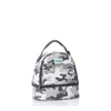 Incognito Camo Zippi Lunch Bag - Swig Life