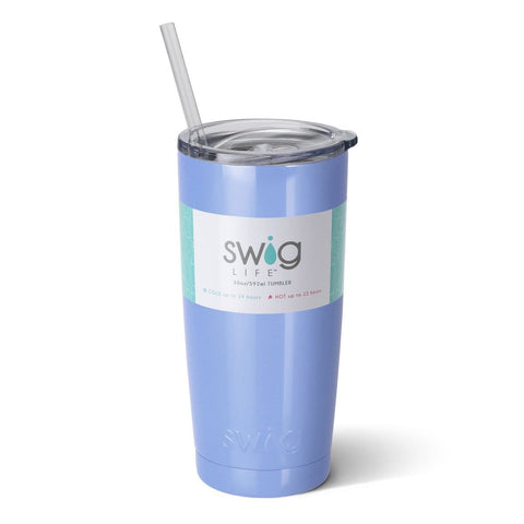 Stainless Steel 12oz Combo Can Cooler
