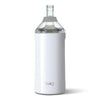 Diamond White Wine Insulator - Swig Life
