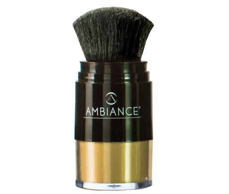 Ambiance Dry Shampoo- Blonde Brush